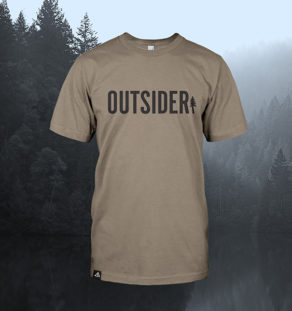 mens c outsider wrmgry
